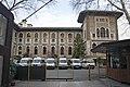 İstanbul Erkek Lisesi school buses.jpg