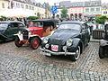 Škoda Rapid OHV proudnicový - 1940 5.JPG