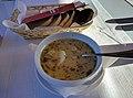 Żurek soup.jpg