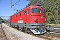 ŽS 441-746 Topčider 01.jpg