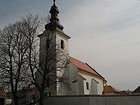 Želetice, kostel sv. Jakuba Většího.jpg