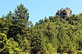 Αγ. Νικάνορος - panoramio.jpg
