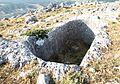 Η αρχαία στέρνα - panoramio.jpg