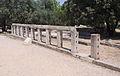 Μνημείο των Επώνυμων Ηρώων 1182.jpg