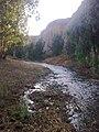 Παιδιαιος ποταμός και γκρεμος - panoramio.jpg