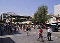 Πλατεία Λιονταριών 9239.jpg