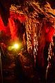Σπήλαιο Σφενδόνη 21.jpg