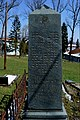Јеврејско гробље - Вишеград 03.jpg