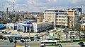 Автовокзал в Симферополе, 2020 (1).jpg