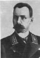Александр Казимирович Сержпутовский.png