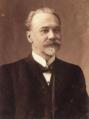 Алексеевский Владимир Петрович.png