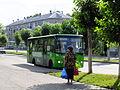 Амурск, июль 2015 года (65).JPG