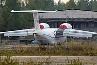 Антонов Ан-72-74 36572040530, Громово RP28475.jpg