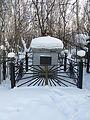Артамон Муравьёв (могила) (3).JPG