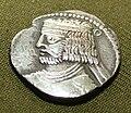 Аршакиды серебряная тетрадрахма.jpg
