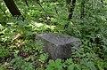 Аскольдова могила - залишки кладовища.JPG