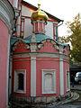 Богоявленский монастырь2631.JPG