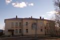 Больница 3 (Малино).tif