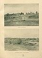 Бородинская битва и ее 100-летний юбилей, страница 44.jpg
