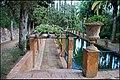 Ботанический сад Пинья де роса - panoramio (9).jpg
