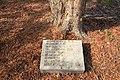 Братська могила воїнів Радянської Армії Григорівка IMG 0798.jpg