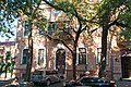 Будинок (ліворуч від воріт).jpg