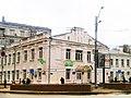 Будинок Червоного Хреста 1904.jpg