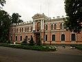Будинок земельного банку (Полтава).JPG
