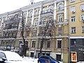 Будинок прибутковий по вулиці Заньковецької, 3.jpg