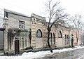 Будинок синагоги (Синагога Райхера) DSC 2410.jpg