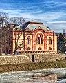 Будівля філармоніі (синагоги).jpg