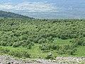 Вид на Исмакаево с Большого Шатака. - panoramio.jpg