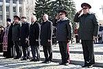 Випуск офіцерів для Національної гвардії України 3776 (26086550455).jpg