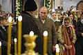 Владимир Путин в храме Покрова Пресвятой Богородицы 02.jpeg