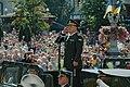 Военный парад в честь Дня Независимости Украины Military parade in honor of the Independence Day of Ukraine (44194239082).jpg