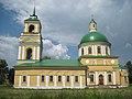 Вознесенская церковь села Галаново 03.jpg