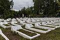 Воинское кладбище.jpg