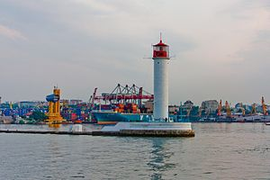 Воронцовський маяк 33.jpg