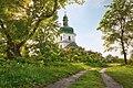 Воскресенська церква, м. Седнів ID 74-255-0005.jpg