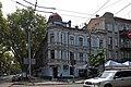 Вул. Пушкінська, 16 Будинок Черепеннікова P1250454.jpg