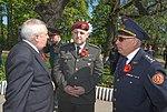 Вшанувати пам'ять героїчних захисників столиці (5) (17232481059).jpg