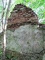 Відзы. Капліца на старых могілках пад Відзамі (02).jpg