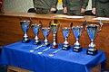 Військовики Нацгвардії змагаються на Чемпіонаті з кросфіту 4909 (27057175826).jpg