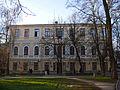 Вінниця - Вул. Грушевського, 17 P1000231.JPG