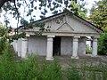 Вірменська церква Успіння Пресвятої Богородиці.JPG