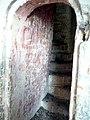 Галерея Храм Ахмата, вход на верхний ярус P1060856.jpg