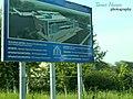 Генеральный план нового терминала при въезде в аэропорт.jpg