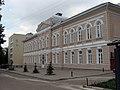 Гимназия №3 - panoramio.jpg