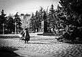 Город Славянск-на-Кубани. Памятник Ленина.jpg