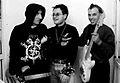 Группа АЗЪ 2002 год.jpg